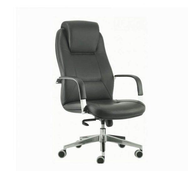 Radna fotelja ASF 10