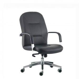 Radna fotelja ASF 10 NISKA