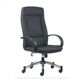 Radna fotelja ASF 11