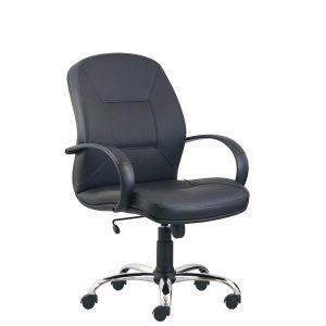 Radna fotelja ASF 12