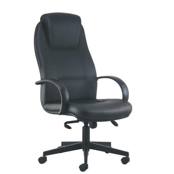 Radna fotelja ASF 13
