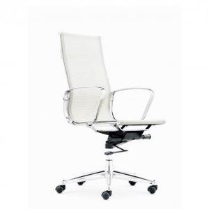Radna fotelja EMF 6