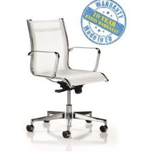 rande stolice