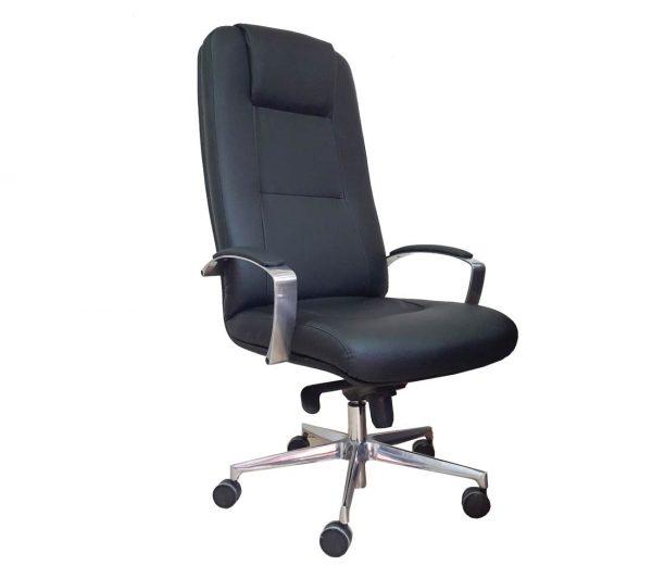 Radna fotelja M372 Lux-2