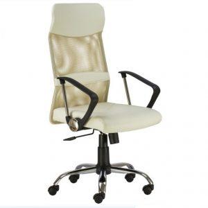 Radna stolica ANR 1 bez