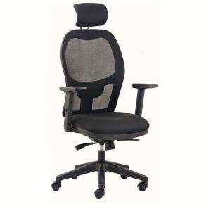 Radna stolica ANR-9