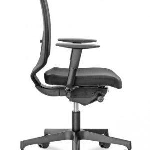 Radna stolica M 240