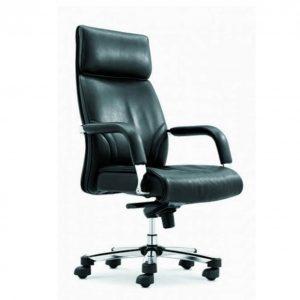 Radne fotelje lux EMF-24