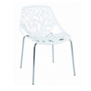 Restoranska stolica DC-451-RK