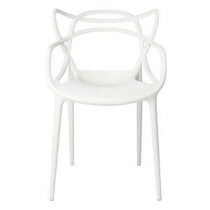 Restoranska stolica EMP 1