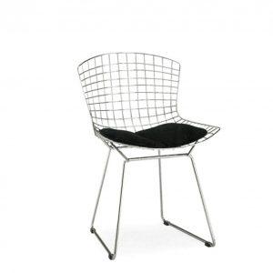 Restoranske stolice YS-7119-RK