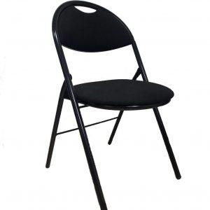 Sklopiva Konferencijska stolica serija M411