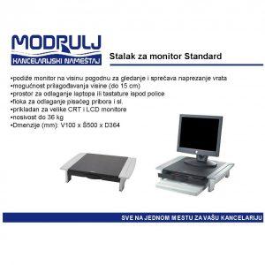 Stalak za monitor STANDARD.jpg