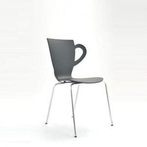 Stolica za kafic CT 387-RK