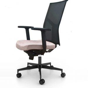 Stolica za kancelariju M255