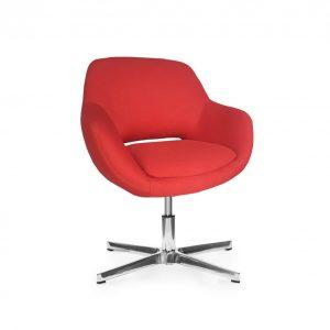 kancelarjske fotelje