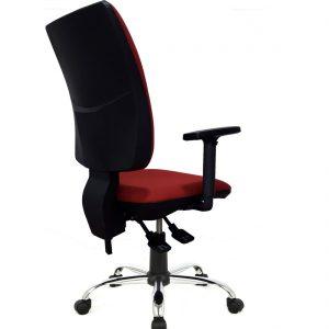 Stolica za racunar kancelarijska M205