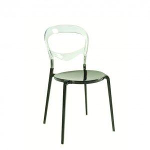 Stolica za restoran PC 603-RK