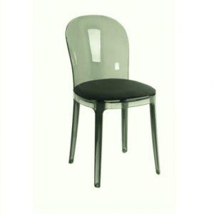 Stolica za restoran PC-641-RK