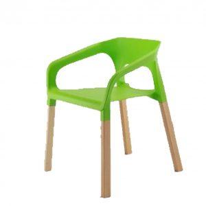 Stolica za restorane PW-001-RK