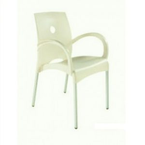 Stolice CT-206-RK