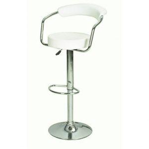 Stolice i stolovi za kafiće FOB3