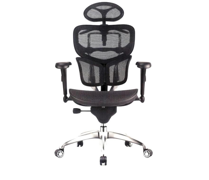 Stolice kompjuterske Ergo-13