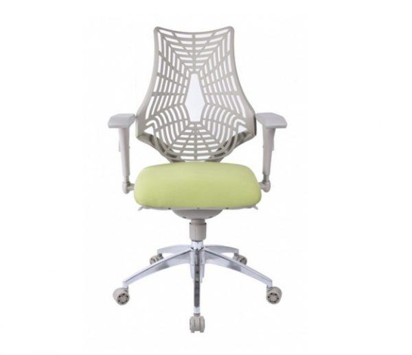 Stolice na tockice Ergo14
