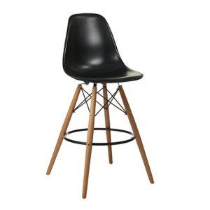 Stolice za kafice FAB3