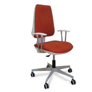 Stolice za kancelariju M201