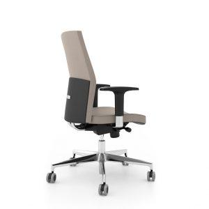 Stolice za kancelariju M260