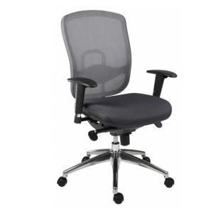 Stolice za kancelariju ergonomske ERGO-07
