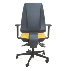 Stolice za kancelarije M201