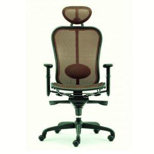 Prodaja stolice za kompjuter Ergo12