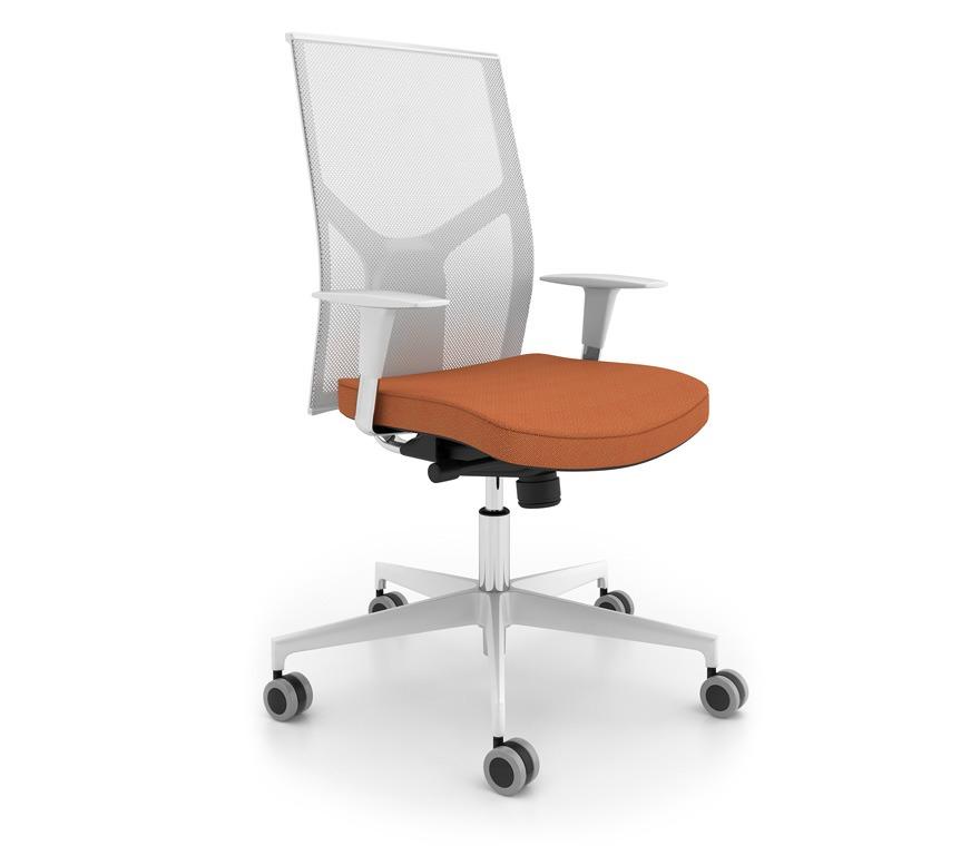 Stolice za kompjuter prodaja M255