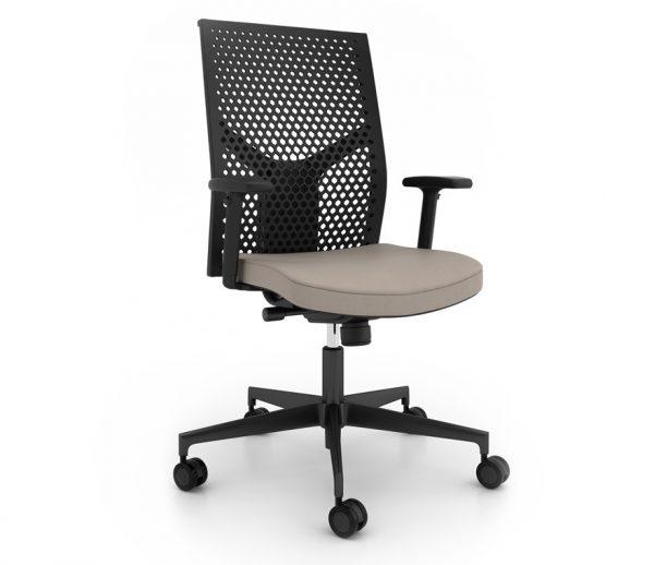 Stolice za kompjuter cene M255