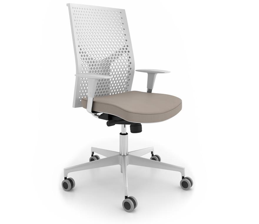Stolice za kompjuter cene M255W