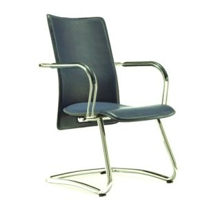 Stolice za konferencije EMK-14