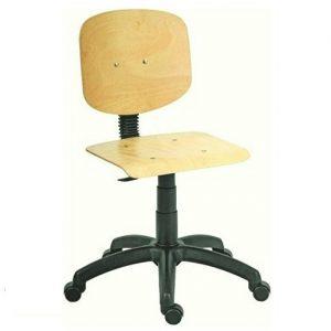 Stolice za labaratoriju M630