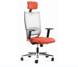 ergonomska radna stolica