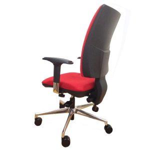 Stolice za radni sto M205.jpg