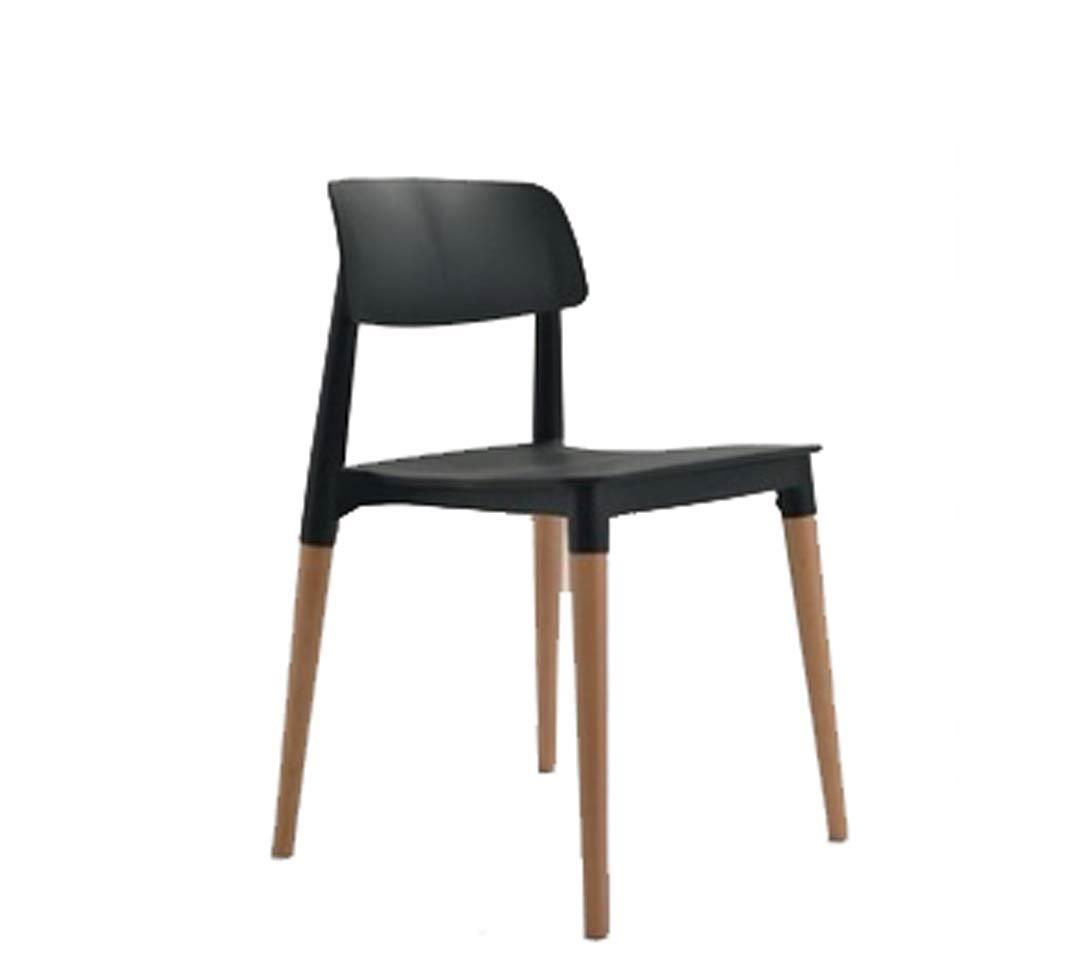 Stolice za restorane PW-018-RK