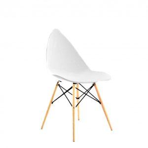 Stolice za restorane i kafice PW 019-RK