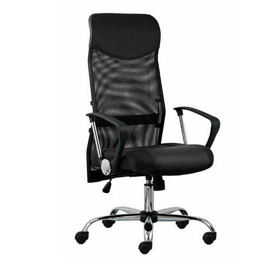 Visoka radna stolica ANR 1/S