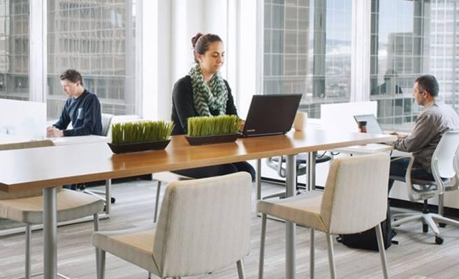 Coworking – novi vid kancelarije za svakoga