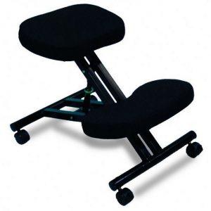 Klececa stolica Ergo 21 metal