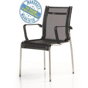 konferencijska stolica M285