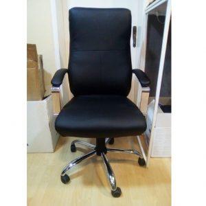 stolice za racunar