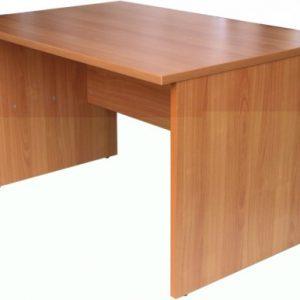 Klasican radni stol