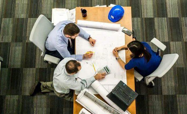 Obavezne prostorije za zaposlene u vašoj firmi